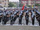 'PKK ASAYİŞ BİRİMİ BİRKAÇ GENCİN İŞİ'