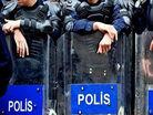 GEZİ'DE CEMAAT POLİSİ İDDİASI