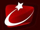 KANALTÜRK'ÜN LİSANSI İPTAL EDİLDİ