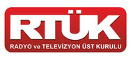 RTÜK'TEN ÇİFTE STANDART TEPKİSİ