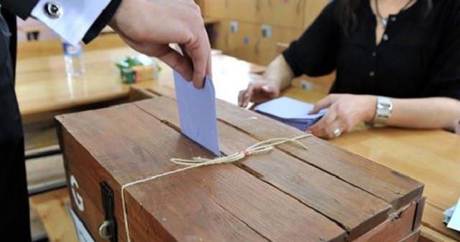 AK Parti Rize'de 3 milletvekillini de kazand�