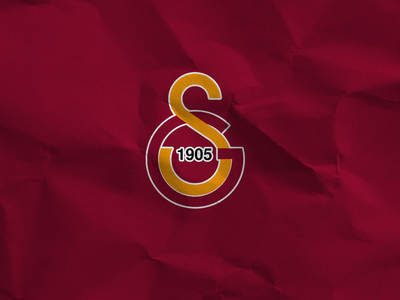Galatasaray HD wallpaper,image,resim qualty wallpaper