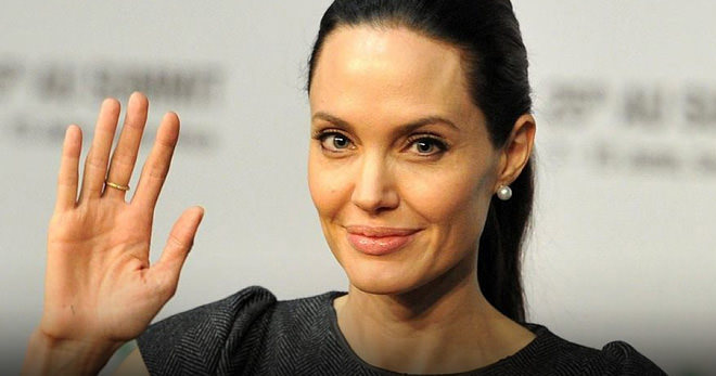 Angelina Jolie new hd wallpaper,resim,photo nice wallpaper