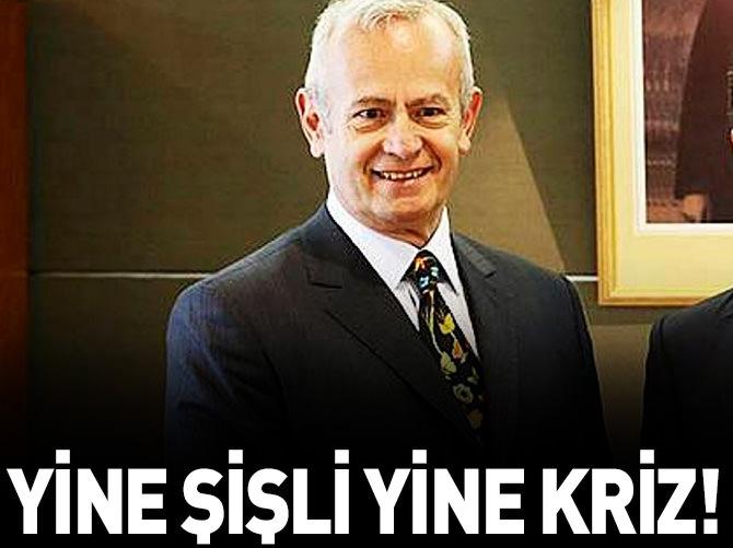 KENDİNİ UNUTTU ADALAR'I KURTARACAK!