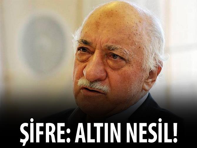 NEDEN 'ALTIN NESİL' DEDİĞİ ANLAŞILDI