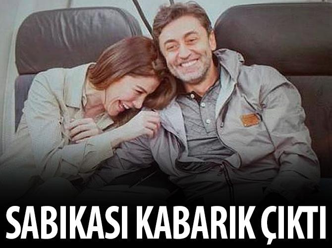 TEDAVİ ŞART