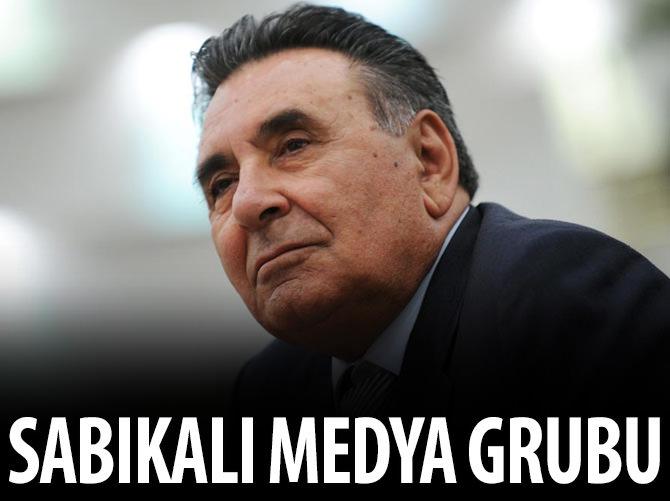 İŞTE AYDIN DOĞAN'IN OBJEKTİF(!) MANŞETLERİ