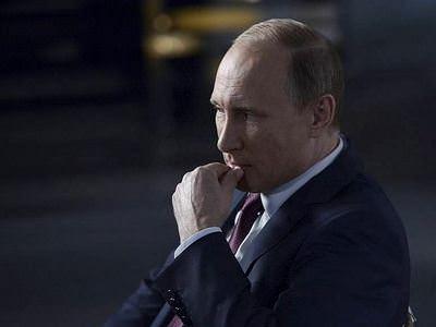 RUSYA'NIN KORKUNÇ TÜRKİYE PLANI