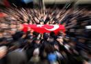 DİYARBAKIR'DA 1 ASKER ŞEHİT!