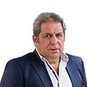 Yıldırım-Spor Fenerbahçe A.Ş
