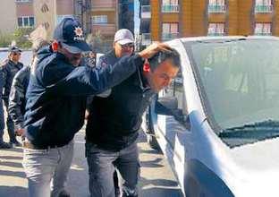 DHKP-C'li terörist ilk kez konuştu: Beni öldürecekler