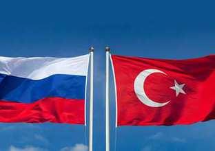 Rusya'nın Türk askeri iddiasına jet cevap