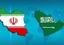 İran'dan Suudi Arabistan'a tehdit: Bir tekini sağ bırakmayız