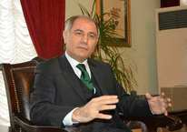 Efkan Ala: Cizre ve Sur'dan sonra yeni operasyonlar yolda...