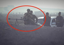 PKK o silahlara nasıl sahip oldu?