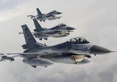 TSK: Cizre ve Sur'da 18 terörist etkisiz hale getirildi