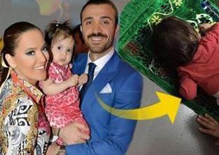 Akalın, Ahmet Hakan'a Twitter'dan ayar verdi!