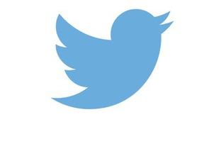Twitter'dan DAEŞ'e darbe!