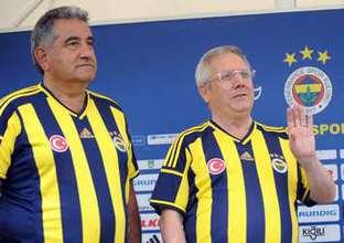 Uslu: Galatasaray bir yıldızı Beşiktaş'a vermeli