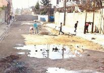 PKK'nın yeni hainliği: Küçük çocuklar!
