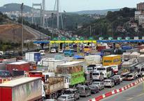 Köprü ve otoyollardan gelen gelir ne kadar?