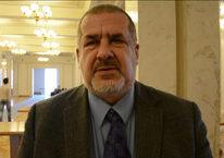 Çubarov: Rusya, Türkleri hedef aldı