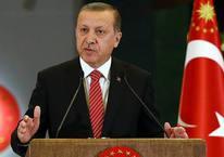 Erdoğan ABD'ye, ortağın ben miyim yoksa PYD mi?