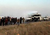 HDP provokasyonuna geçit yok!