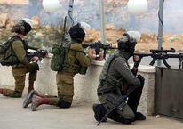 İsrail Gazze'de çatışma istemiyor