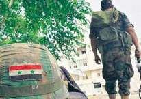 PYD'nin Esad'la ortaklığı belgelendi