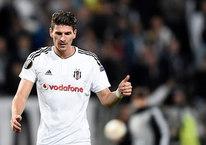 Yeni kral Gomez
