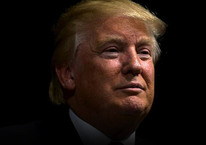 ABD'li efsane basketbolcudan Trump'a eleştiri