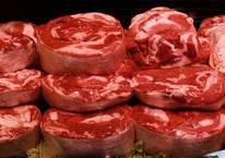 Kırmızı et için tavan fiyatlar belirlendi