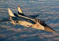 Rusya, Suriye'de muhalefeti yok etmek istiyor