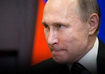 Rusya'yı haritalar yalanlıyor