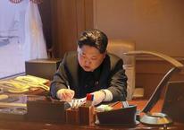 Kim Jong-un Genelkurmay Başkanı'nı idam ettirdi