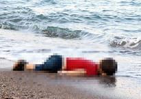 Aylan Kurdi davası başlıyor