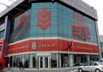 Ziraat Bankası 2015 yılını büyük karla kapattı