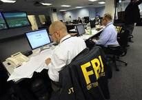 FBI'ya tarihi saldırı!
