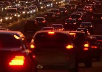 'Dizel' otomobil tercihleri artışta