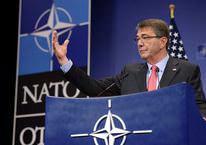 NATO, sığınmacı kriziyle mücadelenin parçası olacak