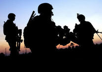 Sur ve Cizre'de terör operasyonu