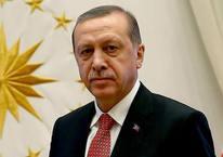 Cumhurbaşkanı Erdoğan'a hakarete ceza