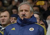 Fenerbahçe'den Terraneo açıklaması