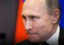 Rusya'nın ambargosu Türk tüketicisine yaradı