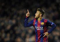 Bir futbolcu için 500 milyon dolar!