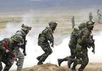 Azerbaycan: 5 Ermeni askeri öldürüldü