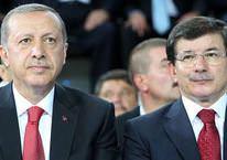 Ankara kulisleri bunu konuşuyor