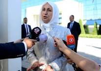 Melek İpek'in iddiaları yalan çıktı