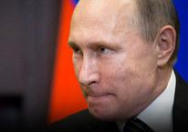 Rusya'ya Kırım tepkisi